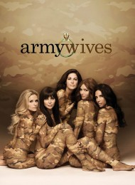 American Wives - Saison 7