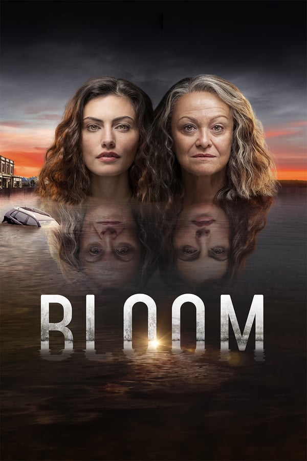 Bloom - Saison 1