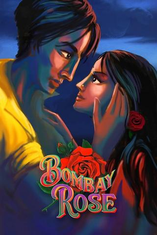 Bombay Rose