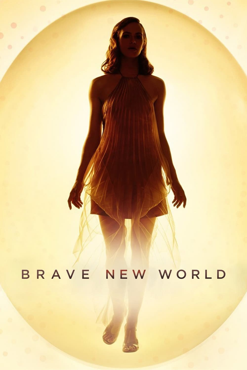 Brave New World - Saison 1