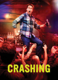 Crashing (US) - Saison 3