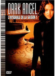 Dark Angel - Saison 1