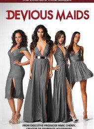 Devious Maids - Saison 3