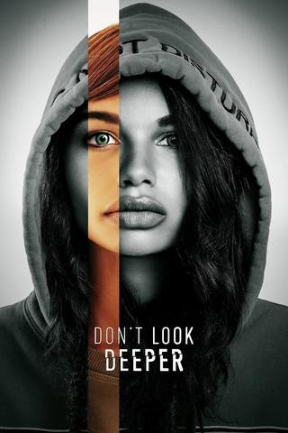Don't Look Deeper - Saison 1
