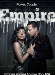 Empire (2015) - Saison 4