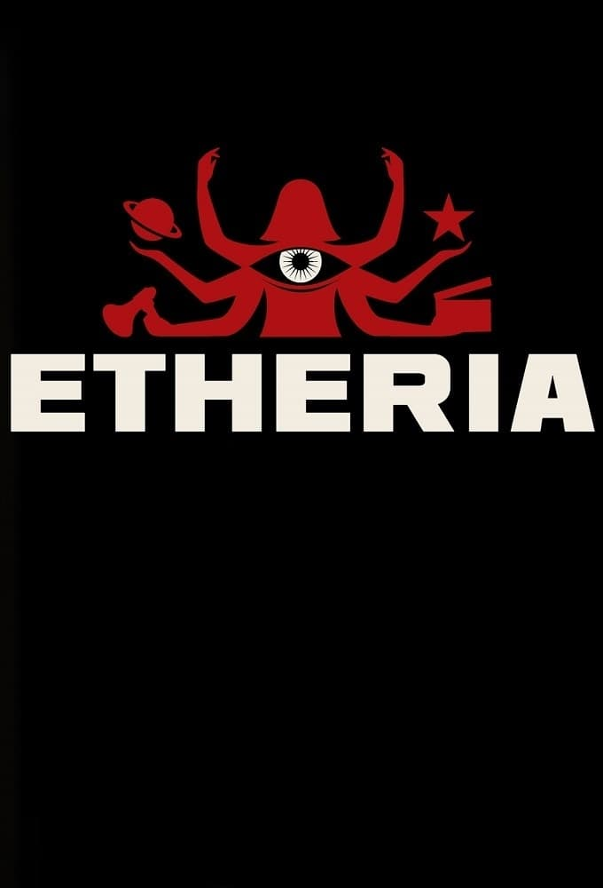 Etheria - Saison 1