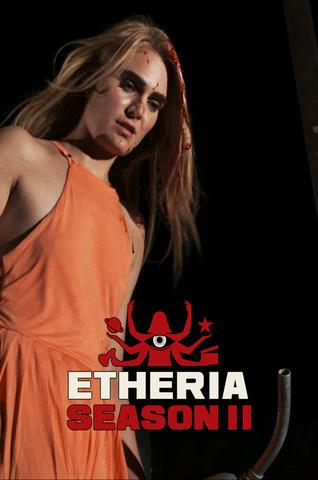 Etheria - Saison 2