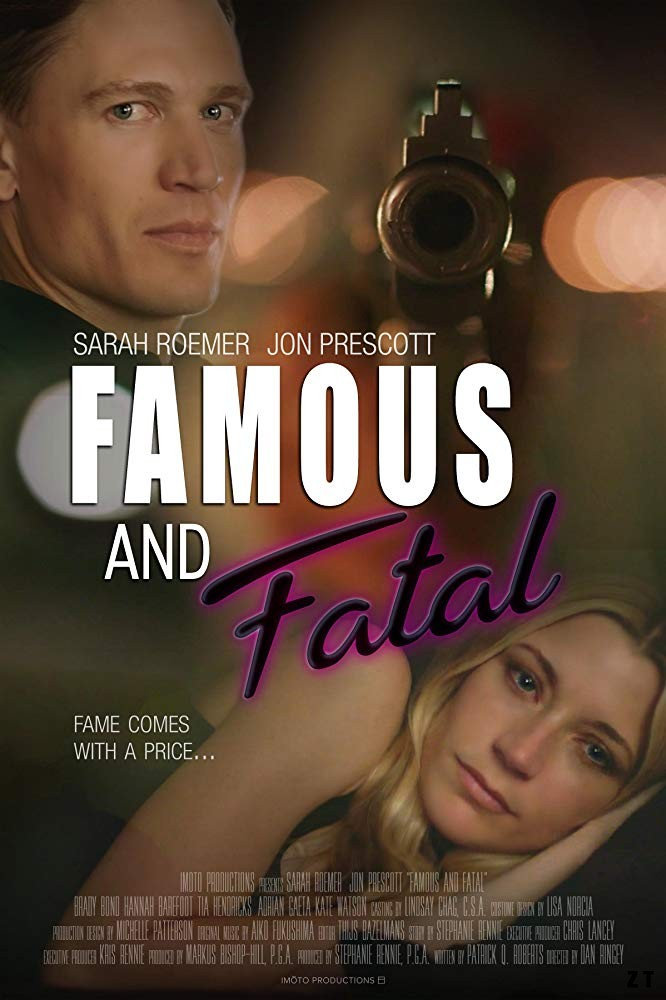 Film Famous and Fatal