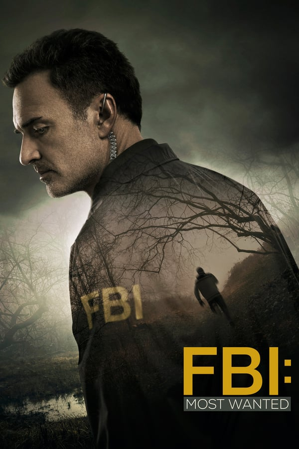 FBI : Most Wanted - Saison 1