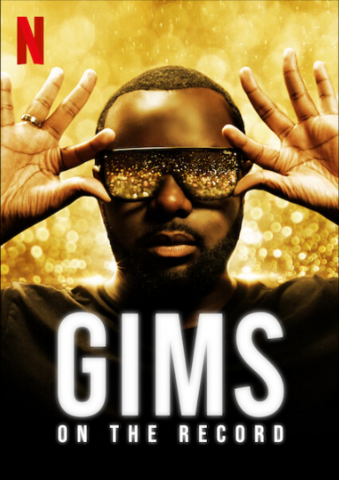 GIMS : On the Record