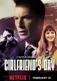 Girlfriend's Day