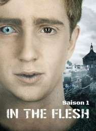 In the Flesh - Saison 1