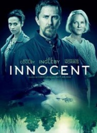 Innocent - Saison 1