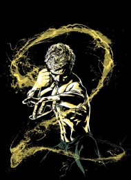 Marvel's Iron Fist - Saison 2