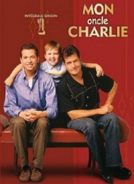 Mon oncle Charlie ( Two and a Half Men ) - Saison 1