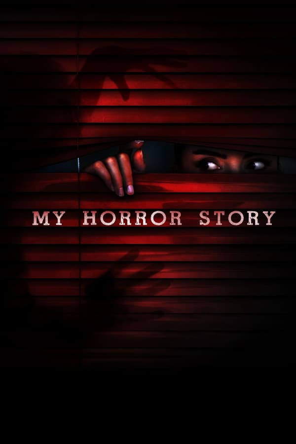 My Horror Story - Saison 1