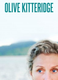 Olive Kitteridge - Saison 1