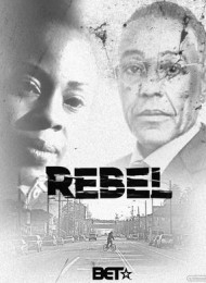 Rebel - Saison 1