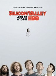 Silicon Valley - Saison 5