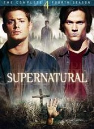 Supernatural - Saison 4
