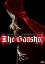 The Banshee