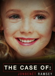 The Case Of Jonbenet Ramsey - Saison 1