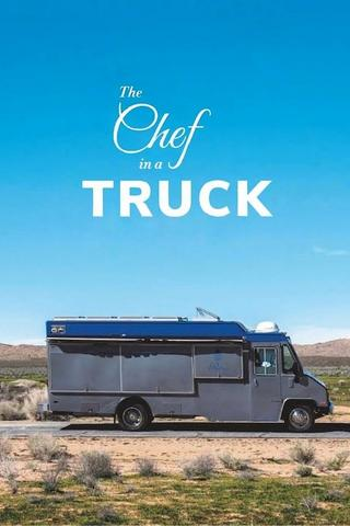 The Chef in a Truck - Saison 1