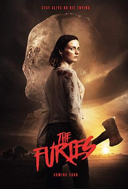 Film The Furies