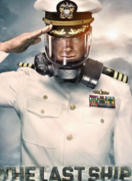The Last Ship - Saison 1