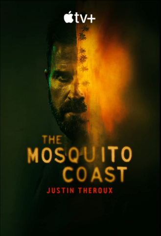 The Mosquito Coast - Saison 1