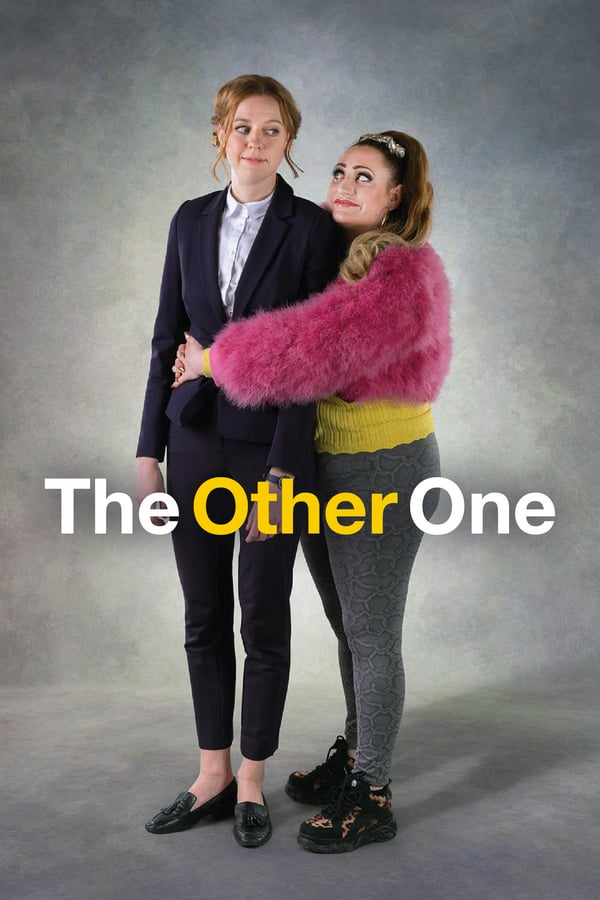 The Other One - Saison 1