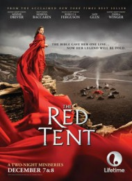 The Red Tent - Saison 1