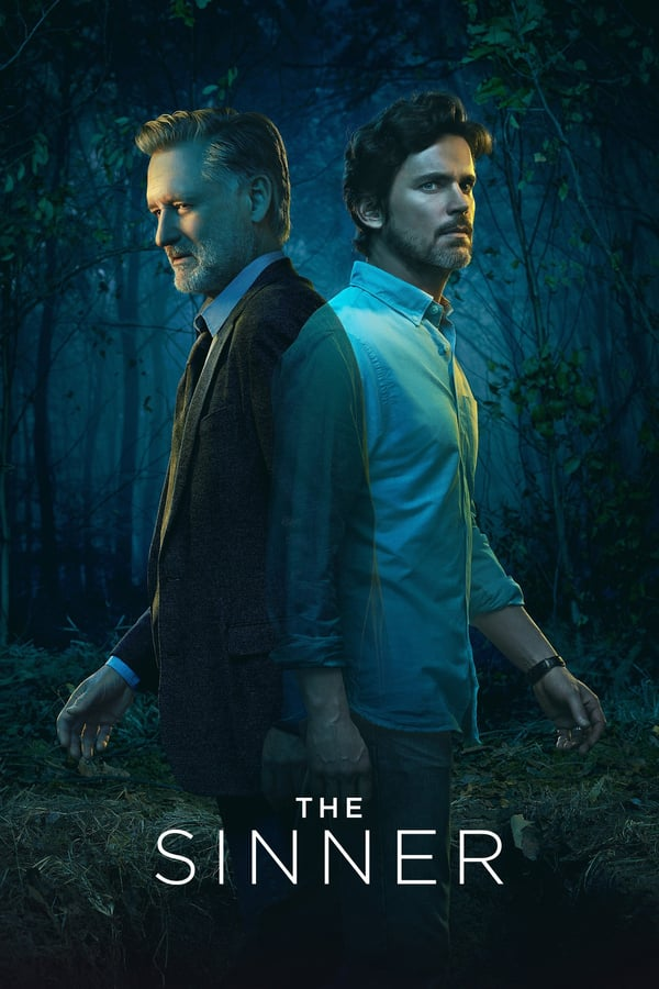 The Sinner - Saison 3